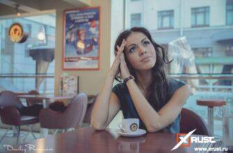 Можно ли пить кофе с утра?