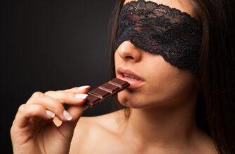 В каких продуктах содержится гормон молодости?