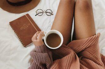 Кофе для женщины: вред или польза?